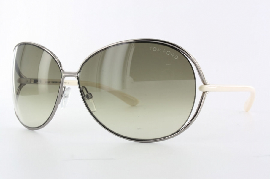 clearance TOM FORD CLEMENCE TF158  SUNGLASSES
