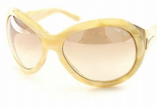 clearance TOM FORD ELISABETH TF27  SUNGLASSES