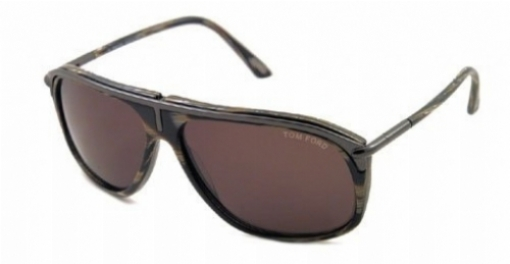 CLEARANCE TOM FORD FORD TF03