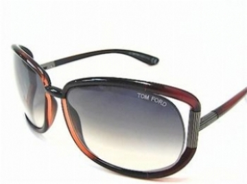 clearance TOM FORD GENEVIEVE TF77  SUNGLASSES