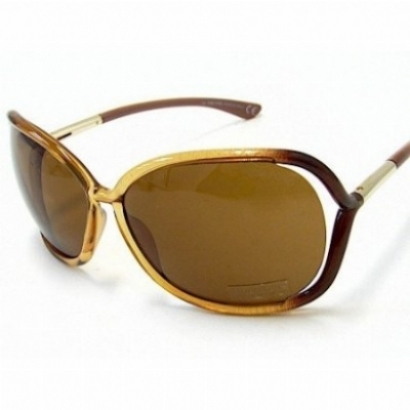 clearance TOM FORD RAQUEL TF76  SUNGLASSES