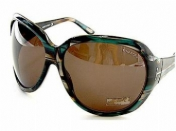 clearance TOM FORD SABINE TF65  SUNGLASSES