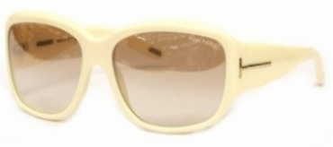 clearance TOM FORD SERENA TF48  SUNGLASSES