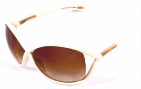 CLEARANCE TOM FORD WHITNEY TF09 {DISPLAY MODEL}