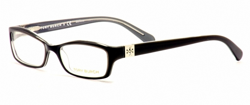 clearance TORY BURCH 2010  SUNGLASSES