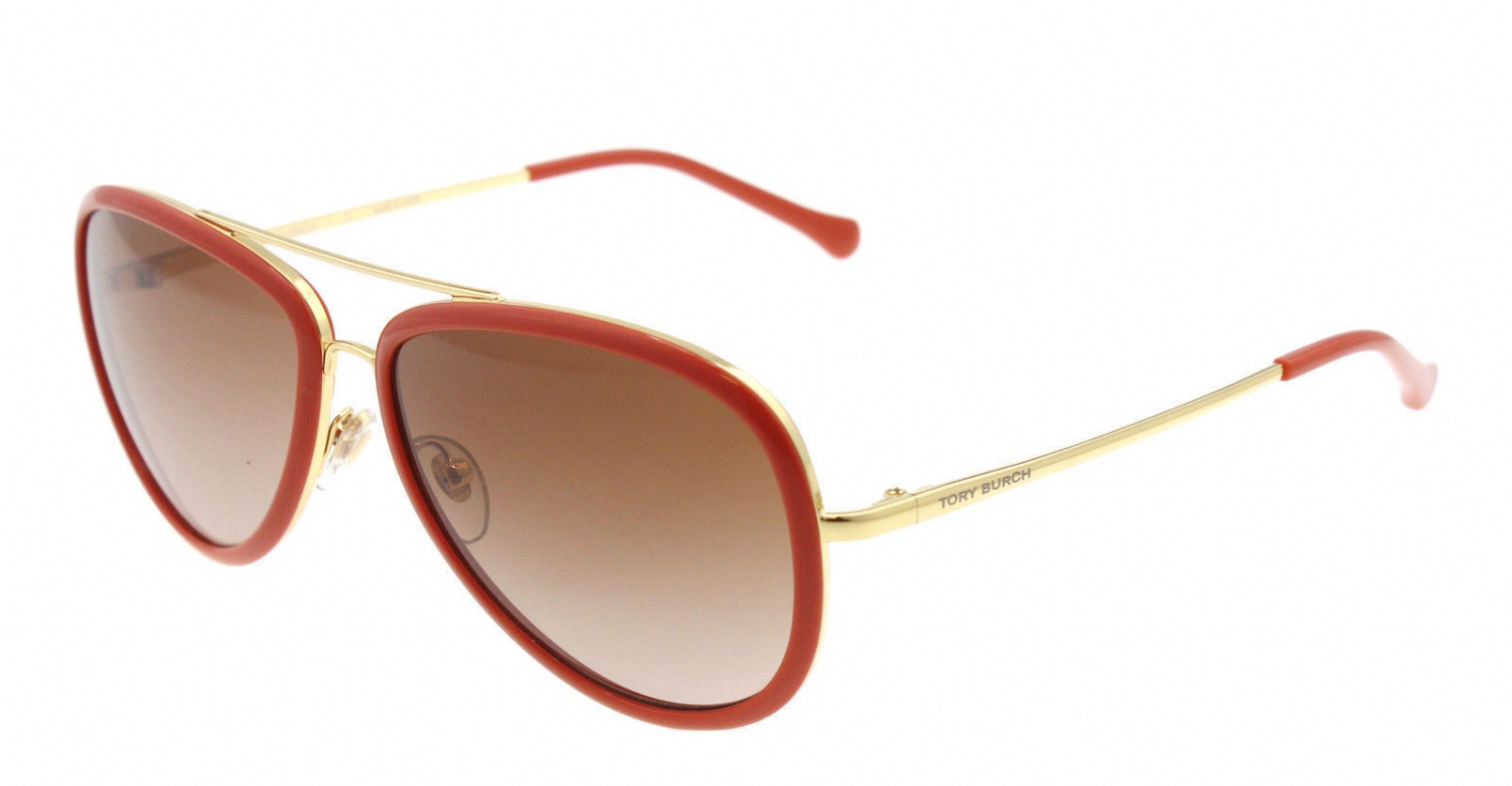 clearance TORY BURCH 6025  SUNGLASSES