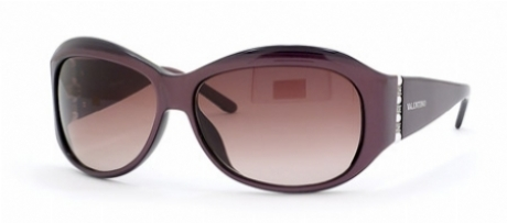 clearance VALENTINO 5442  SUNGLASSES