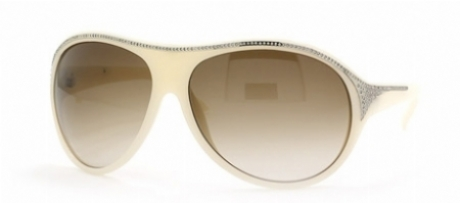 clearance VALENTINO 5445  SUNGLASSES