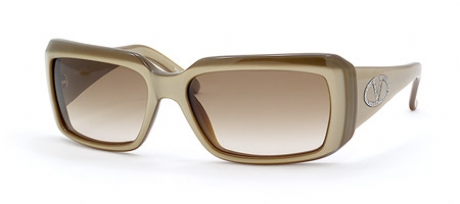 clearance VALENTINO 5449  SUNGLASSES
