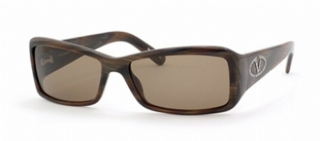 clearance VALENTINO 5489  SUNGLASSES