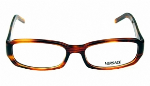 clearance VERSACE 3072  SUNGLASSES