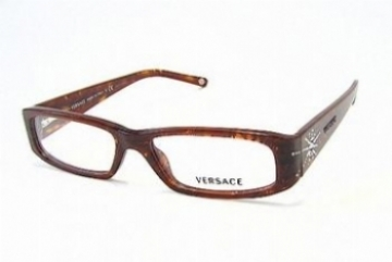 CLEARANCE VERSACE 3096B {DISPLAY MODEL}