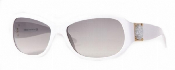 clearance VERSACE 4092  SUNGLASSES