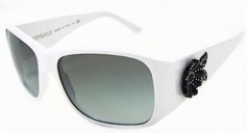 clearance VERSACE 4148B  SUNGLASSES