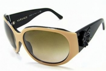 clearance VERSACE 4149B  SUNGLASSES