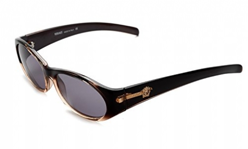 clearance VERSACE 435B  SUNGLASSES