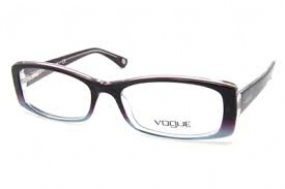 CLEARANCE VOGUE 2706