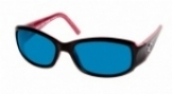 COSTA DEL MAR VELA 400 in color BLK-CRL-BLUE-MIRROR-400VL