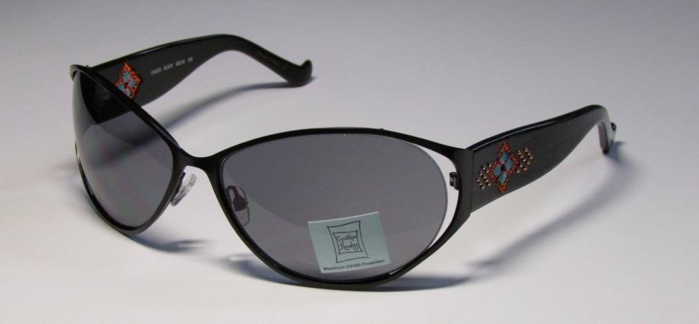CYNTHIA ROWLEY 0233 in color BLACK