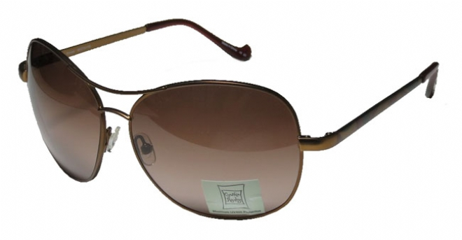 CYNTHIA ROWLEY 0258 in color BRONZE