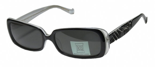 CYNTHIA ROWLEY 0350 in color BLACK
