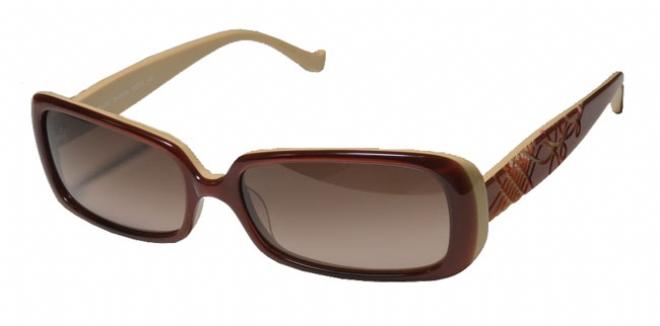 CYNTHIA ROWLEY 0350 BROWN