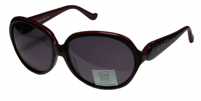 CYNTHIA ROWLEY 0353 in color BLK