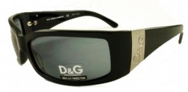 D&G 3001