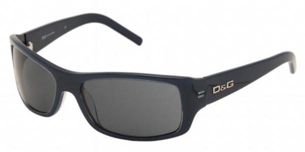 D&G 3010