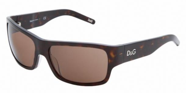 D&G 3031