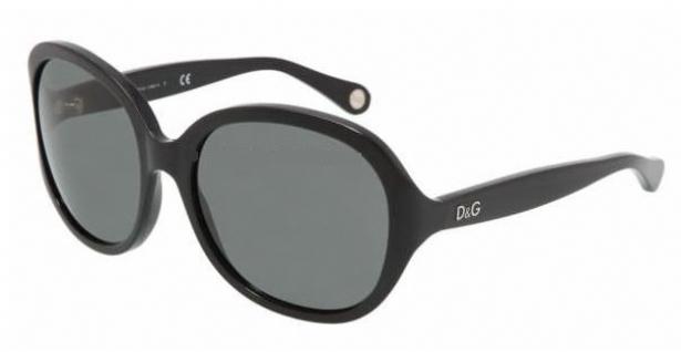 D&G 3034