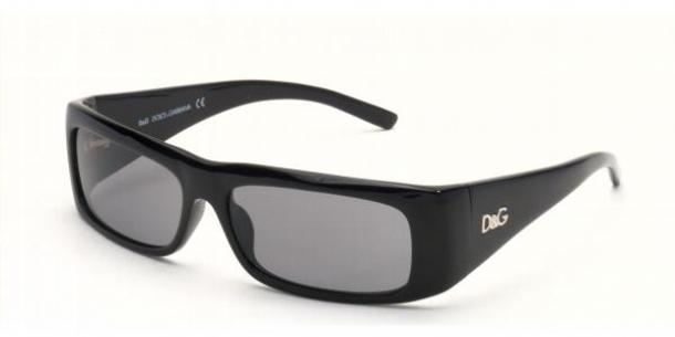 D&G 8004
