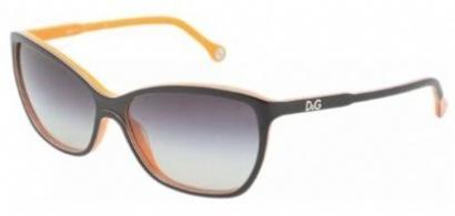 D&G 3074