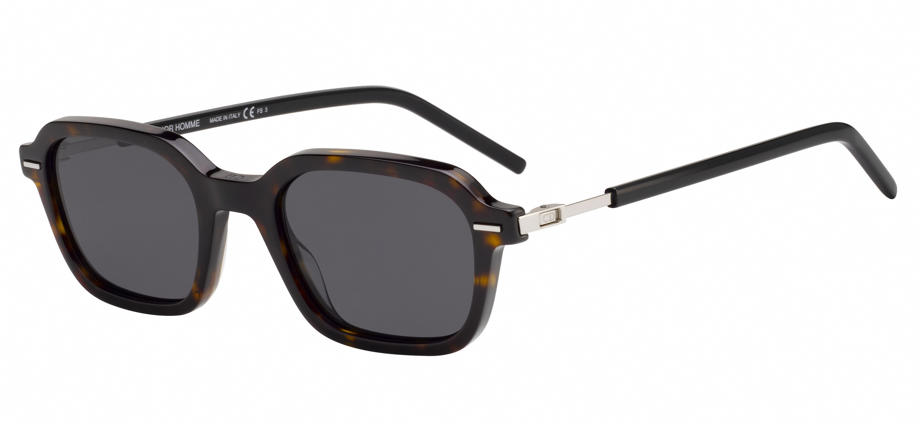 DIOR HOMME TECHNICITY1