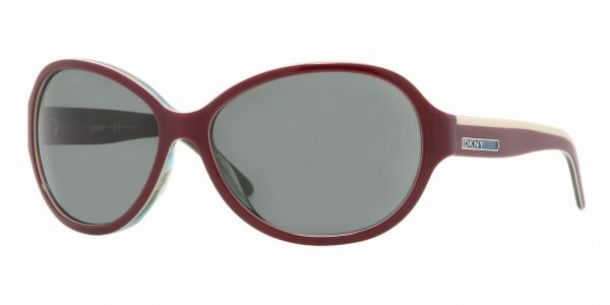 DKNY 4060 in color 340387