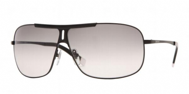 DKNY 5030 in color 100411