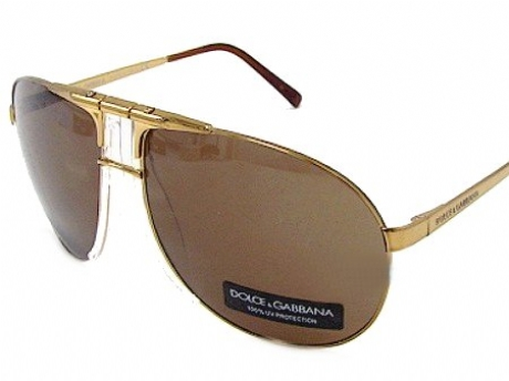 DOLCE GABBANA 2029 in color 10873