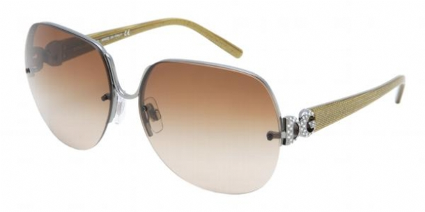 DOLCE GABBANA 2050B in color 30413
