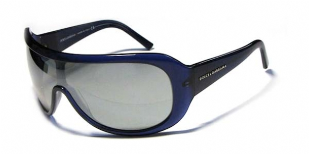 DOLCE GABBANA 4004 in color 5036G