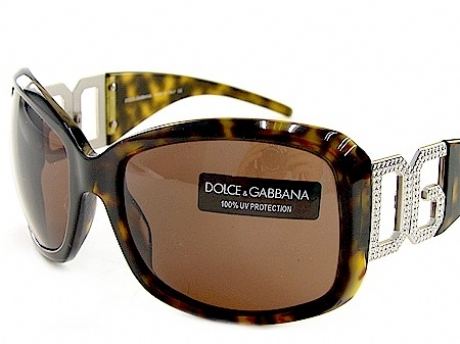 DOLCE GABBANA 4005B