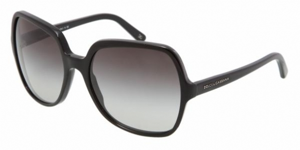 DOLCE GABBANA 4075