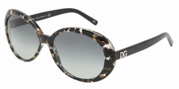 DOLCE GABBANA 4076