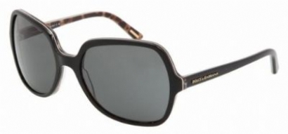 DOLCE GABBANA 4098