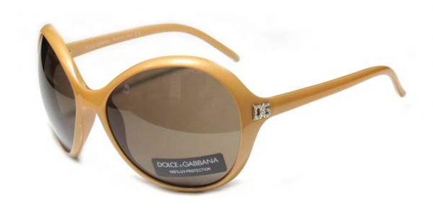 DOLCE GABBANA 6006
