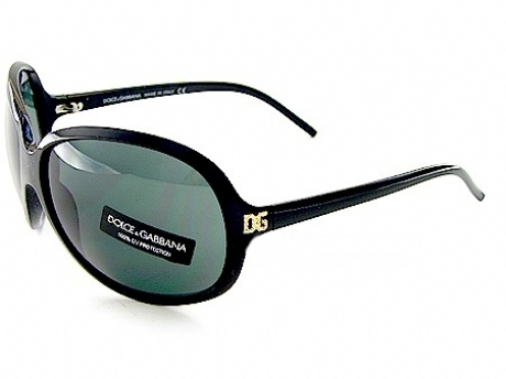 DOLCE GABBANA 6009B