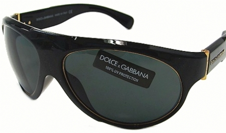DOLCE GABBANA 6023