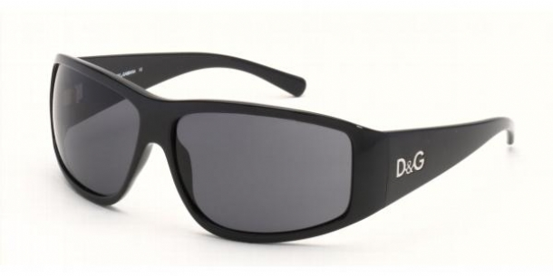 DOLCE GABBANA 8003