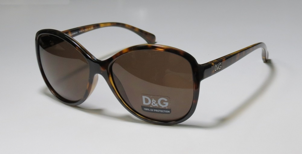 DOLCE GABBANA 8079