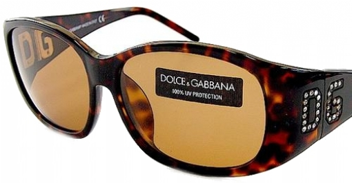 DOLCE GABBANA 857