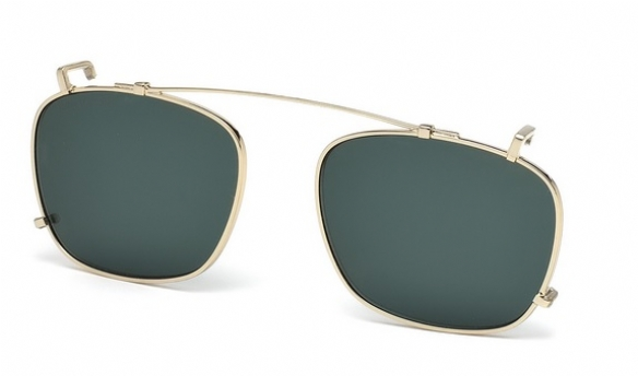 DSQUARED 5148 in color 28N